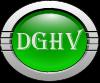 dghv100